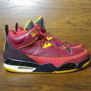 Nike Air Jordan Son of Mars